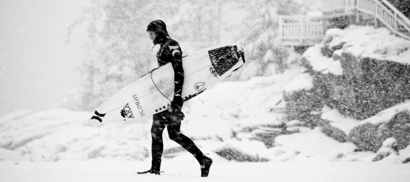 cold_winter_surf_enthuzed