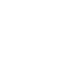 Surf camp pack 290€