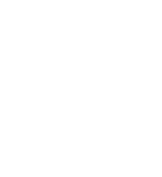 Pack Surf Camp 290€