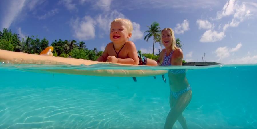 bethany-hamilton-hijo-surf