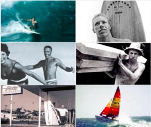 enciclopedia del surf